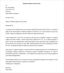 Free Cover Letter Template 52 Free Word Pdf Documents Collection Of