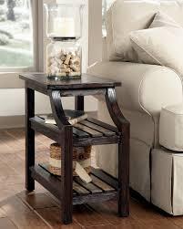 Primitive Kitchen Furniture Decor Tips Primitive Kitchen Ideas With Rustic Cabinets