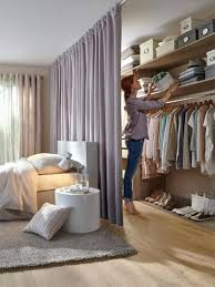 Good How To Organize A Small Bedroom Without Closet Hidden Closet Ideas For  Small Bedrooms Organize Small