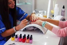 beauty salon business in melbourne 0