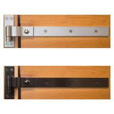 modern strap gate hinges snug hardware collection