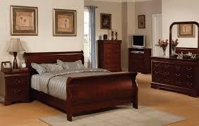 bedroom furniture brands list. Bedroom Furniture Brands List Photo - 7 E
