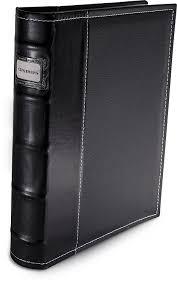 Space Saving Dvd Storage Amazoncom Dvd Cases Electronics