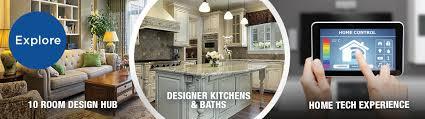 Rhode Island Home Show 40 Explore Awesome Home Design Show Collection