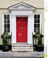 house front doorAmazing House Front Door Download House Front Door Images Home