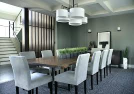 modern dining room table centerpieces. Modern Dining Table Set Centerpieces Design Latest Centerpiece Ideas Image Of Room 5