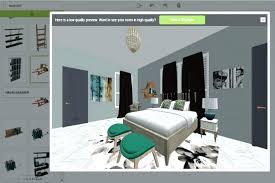 decorate your bedroom games. Design Your Room Online Marvelous Decorate Bedroom Own . Games