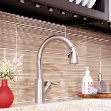 modern kitchen tiles backsplash ideas. Alluring Unique And Awesome Glass Tile Backsplash Ideas Kitchen Pinterest Modern Tiles