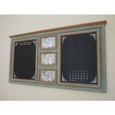 Chalk Memo Boards
