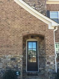 Like this brick and mortar color Brownsferry brick Mortar - Coosa light buff