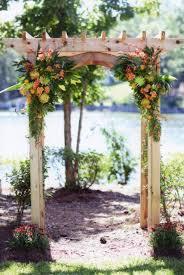 um size of pergola design marvelous pergola hall simple wedding altar wooden wedding arch plans