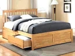 king size bed frame with storage – ukenergystorage.co