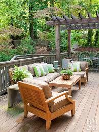 make over your deck eco friendly diy deck86 eco