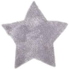 fancy star rug zoom john lewis wool star rug blue