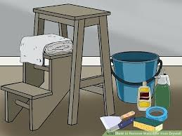 remove wallpaper paste removing wallpaper paste from plaster walls remove wallpaper glue from plaster the best