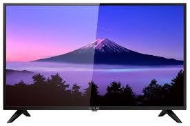 """<b>Телевизор SkyLine 40LT5900</b> 40"""" (2019) — купить по выгодной ..."""
