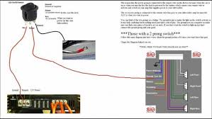 crossover wiring diagram with template images 27640 linkinx com Mb Quart Crossover Wiring Diagram large size of wiring diagrams crossover wiring diagram with schematic pictures crossover wiring diagram with template MB Quart Crossover Installation