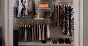 closetmaid big closet organization shelf 7 to 10 feet white color review