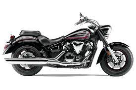 yamaha motorcycles 2014. Beautiful 2014 2013 Star Motorcycles V 1300 To Yamaha 2014 T