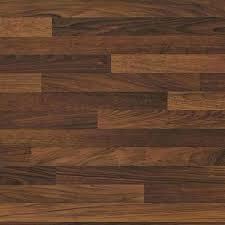 dark wood floor texture. Fine Wood Wood Floor Texture Dark Flooring Seamless  Parquet Better Quintessence Textures Architecture   Intended Dark Wood Floor Texture D