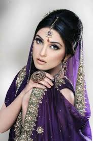 stylish bridal enement party makeup idea 2016 differences between enement