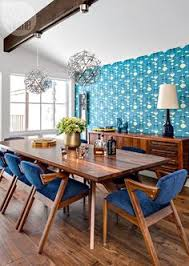 32 best stylish dining room decorating ideas