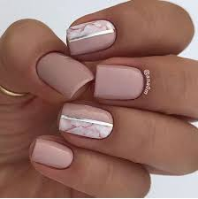 Pin By Alexandra Archontaki On νύχια Nails Light Colored Nails
