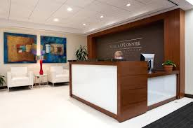 office reception area reception areas office. Marvelous Office Reception Lighting Ideas Search Area Areas Interior Front Christmas Decorating
