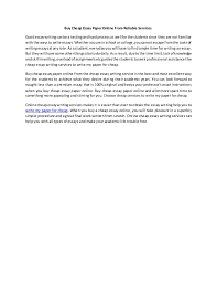 cheap essays   do my homewirk essay cover letter examples