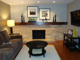 Living Room Remodel Inspire Richard Architecture Aurora Il - Living room renovation