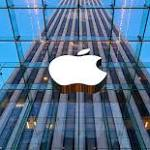 Kagan: Is Apple as Good as We Think They Are?