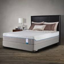 tempur pedic store. Bedroom:Tempur Pedic Twin Bed Platform Frame No Box Spring Ikea Mattress Foundation Tempurpedic Tempur Store