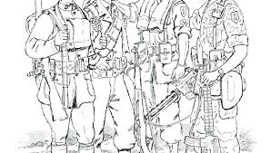 Roman Soldier Coloring Pages Free Empire Sheet Page An Colouring