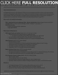 Search Resumes Online Free Resume Ideas Resume For Study