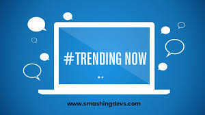 showing trending hot posts daily weekly or monthly without plugin