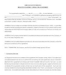 Company Loan To Employee Agreement Company Loan Agreement Template