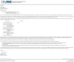 Ohio Minority Owned Marketing Agency Mbe Certified Website Design