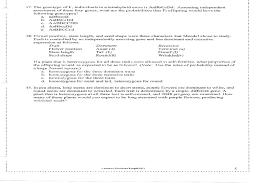 eftps direct payment worksheet short form genetics problems worksheet free worksheets library download and