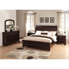 King Bedroom Furniture Sets Further Solid