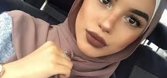 hijab makeup insram makeupview co