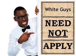 Blacks and bears blog gay