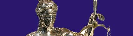 Магистерские диссертации дипломные курсовые работы по  Магистерские дипломные курсовые работы рефераты научные статьи диссертации по юридическим наукам помощь в написании 7 903 283 74 88