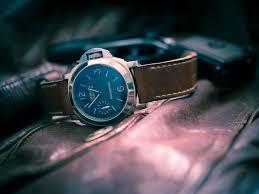 Best Designer Watches Under 500 36 Best Watches For Men Under 150 Improb
