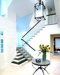 2 story foyer chandelier a
