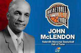 hall of fame,mclendon