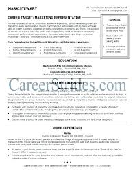 Boston College Resume Template Wait Staff Resume Sample Customer