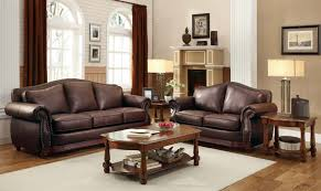large size of rug cute bonded leather sofa and loveseat 1 set archaicawful picture inspirations midwood