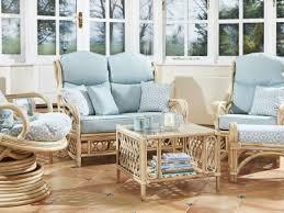 indoor wicker furniture. Simple Wicker Indoor Cane And Rattan Furniture To Wicker D