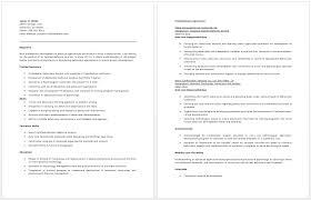 sample of cover letters for applied behavior anlalysis applied behavior analyst resume resume job pinterest