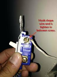 install new light switch old wiring wiring diagram old light switch wiring ericaswebstudio com install new light switch old wiring